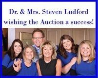 dr steven ludford 2.jpg