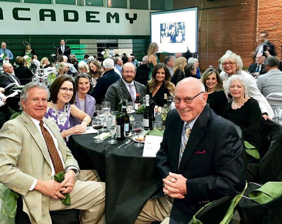 Malooley Table 2019 Auction.jpg