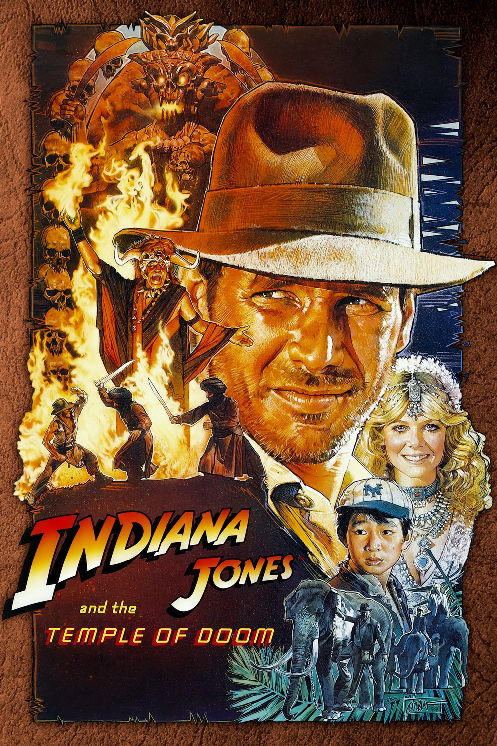 indiana-jones-and-the-temple-of-doom-poster-5.jpg