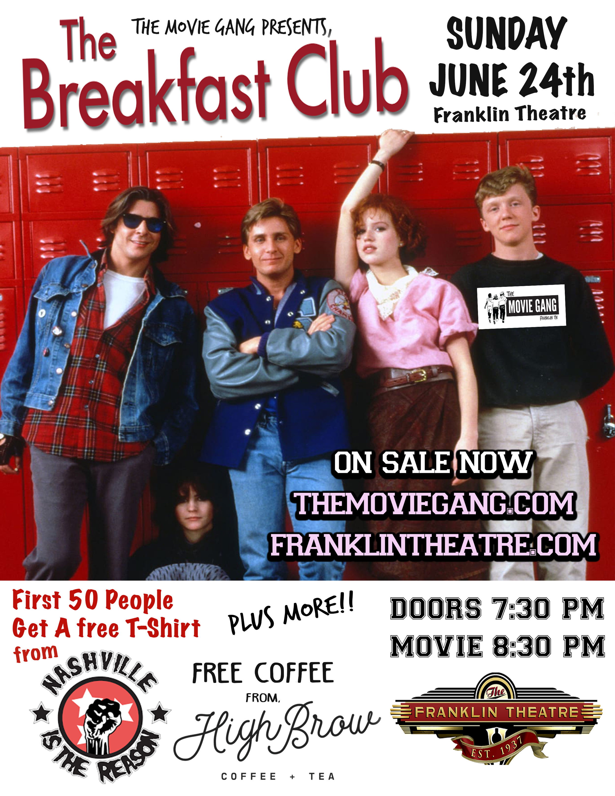 breakfast club flier.jpg