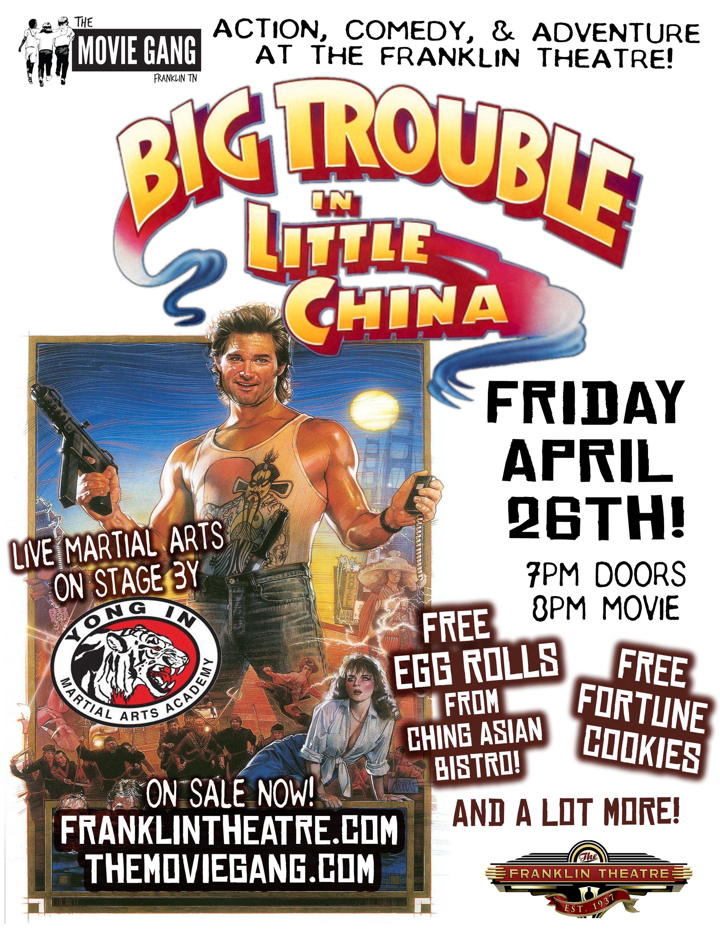 BIG TROUBLE FLYER FINAL.jpg
