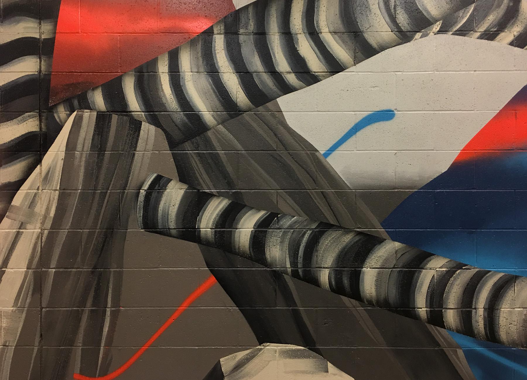 LA-Mural3.jpg