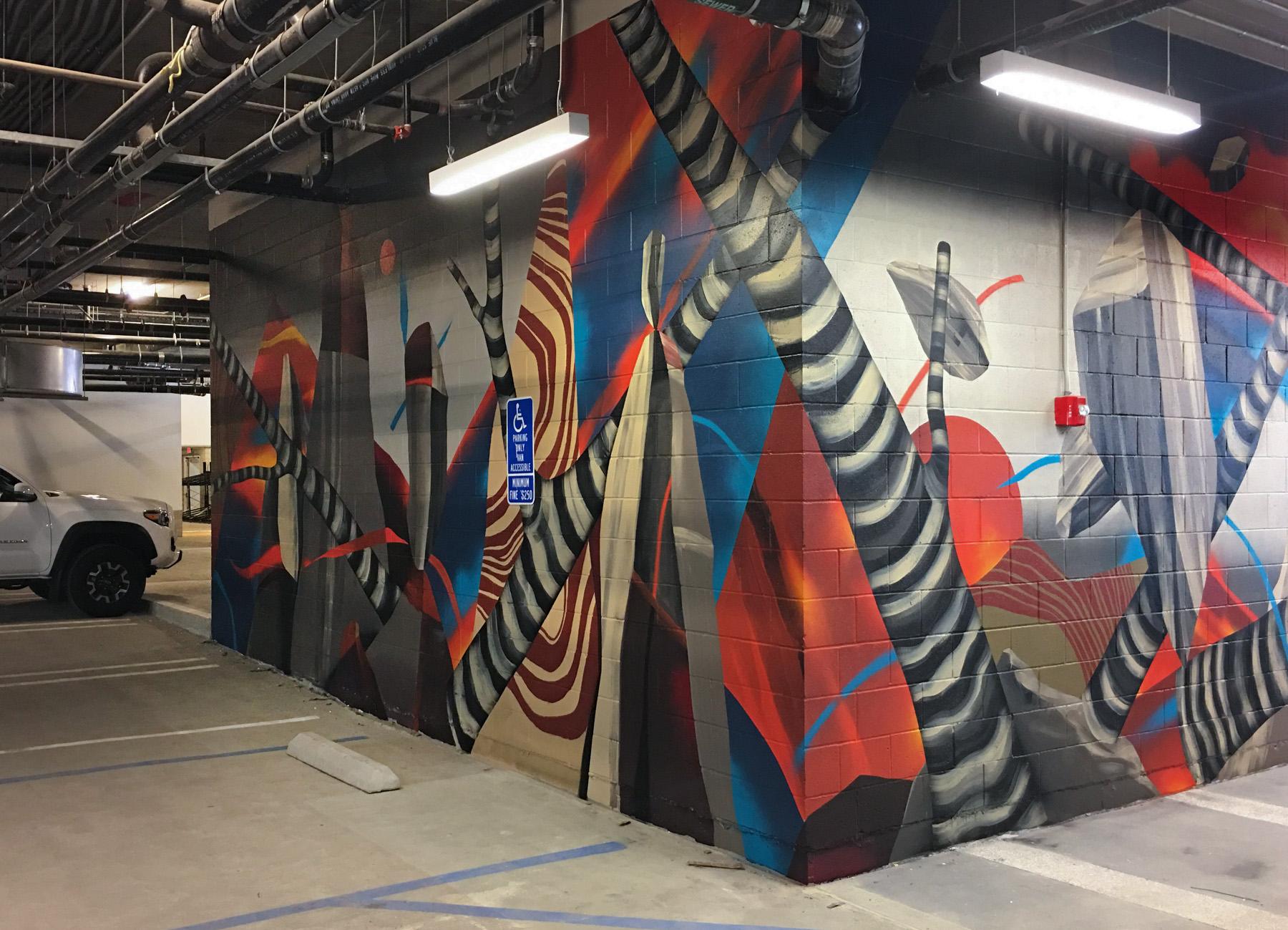 LA-Mural2.jpg