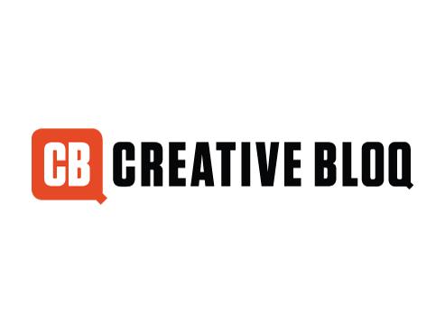 creativebloqlogo-copy.jpg