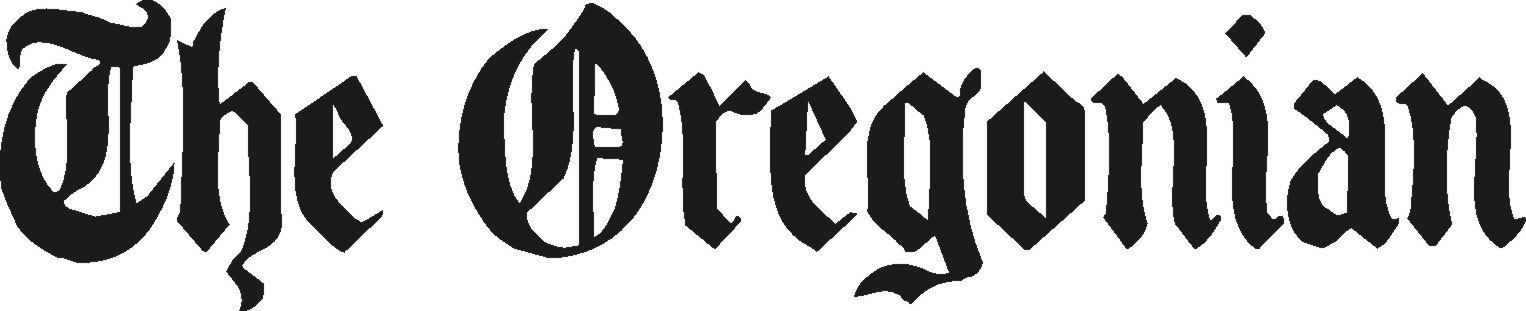 oregonian-logo2-1.jpg