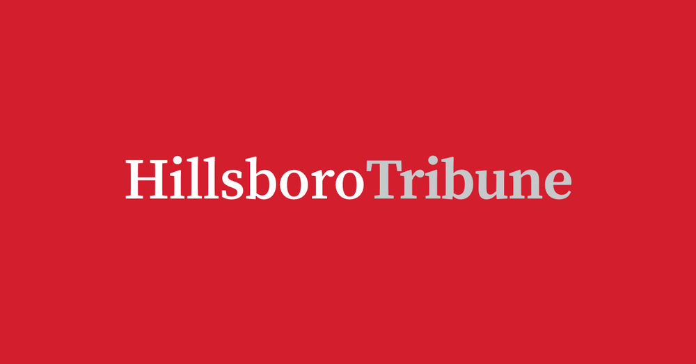 hillsboro-tribune.png