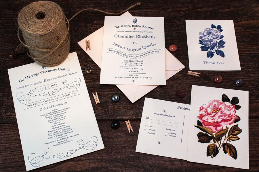full-wedding-set_web