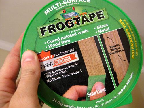 nursery-paint-frog-tape