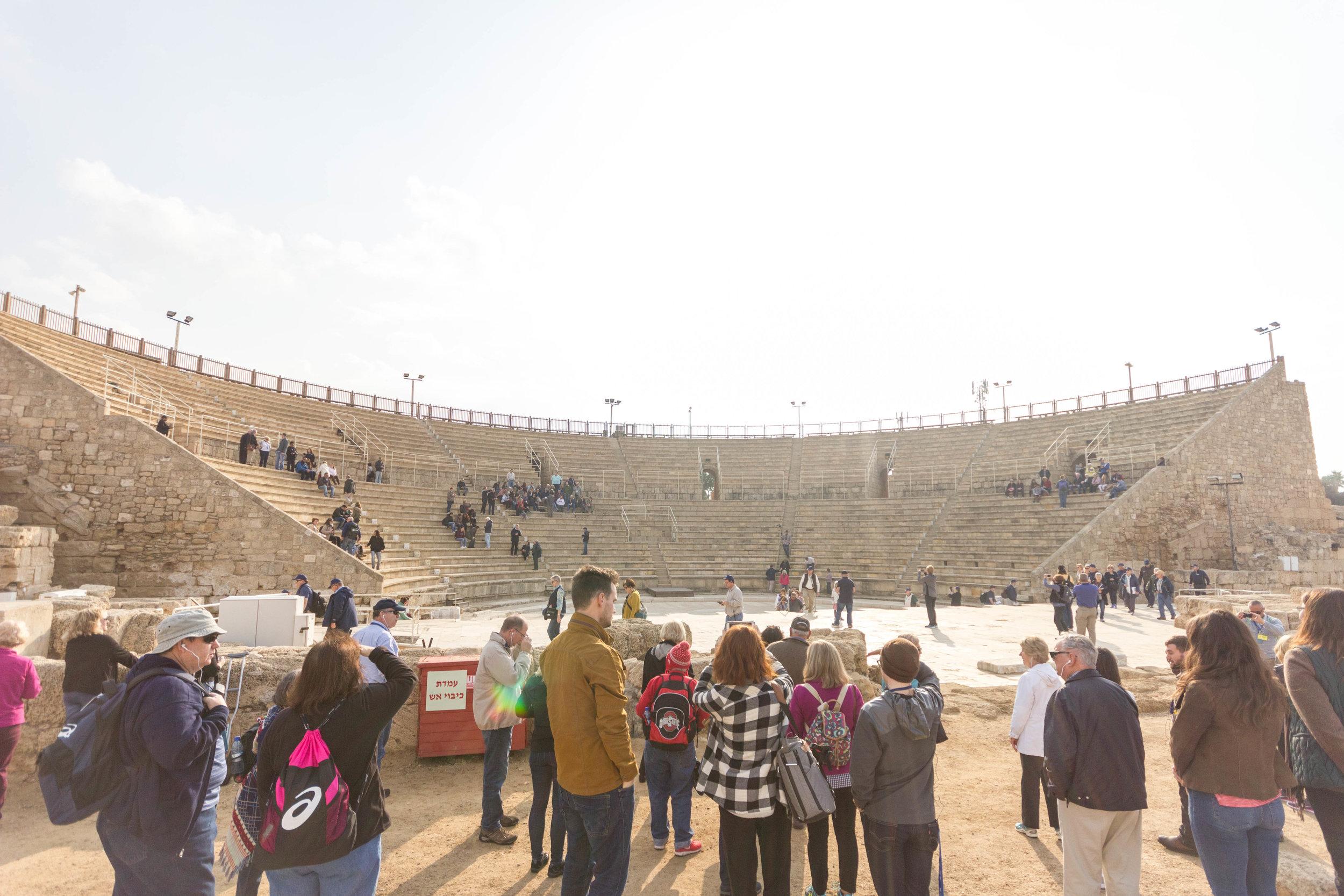 Israel-179.jpg