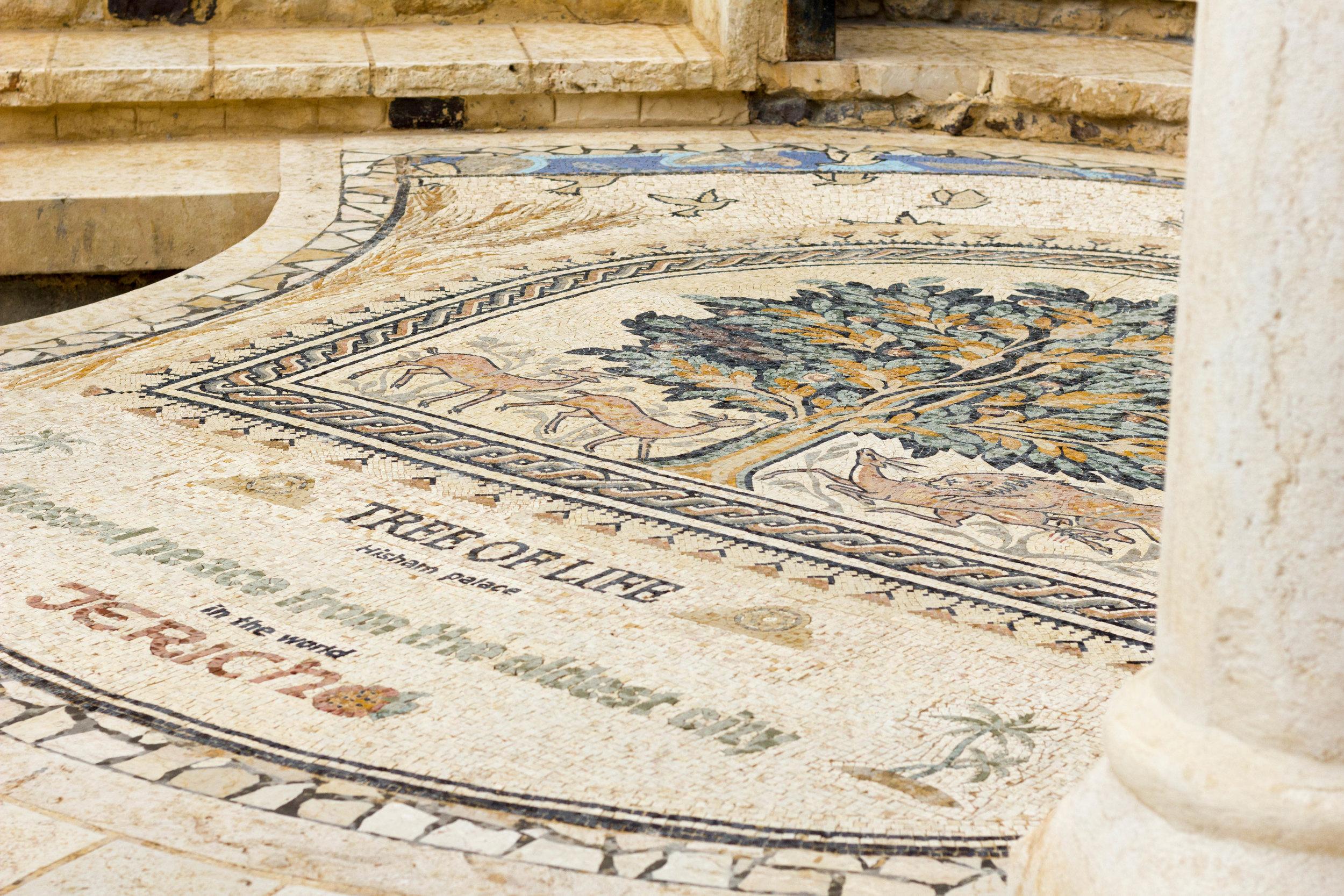 Israel-158.jpg