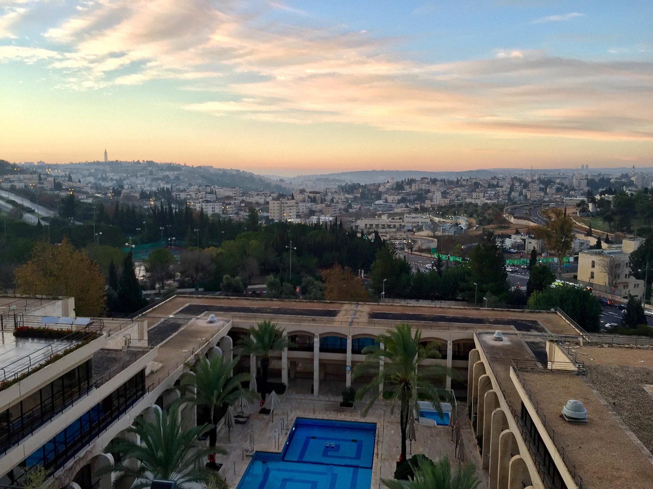 Israel-257.jpg
