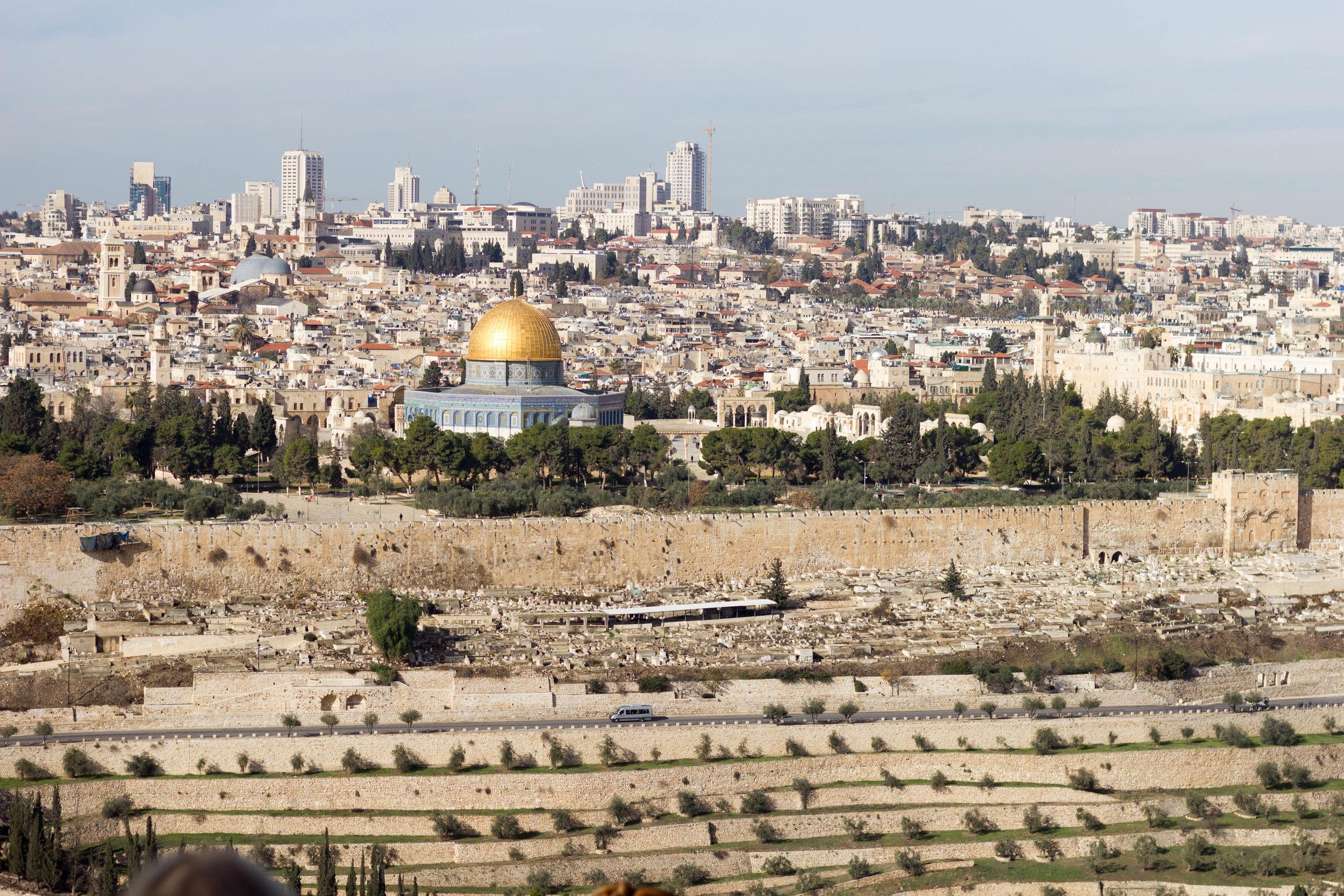 Israel-254.jpg