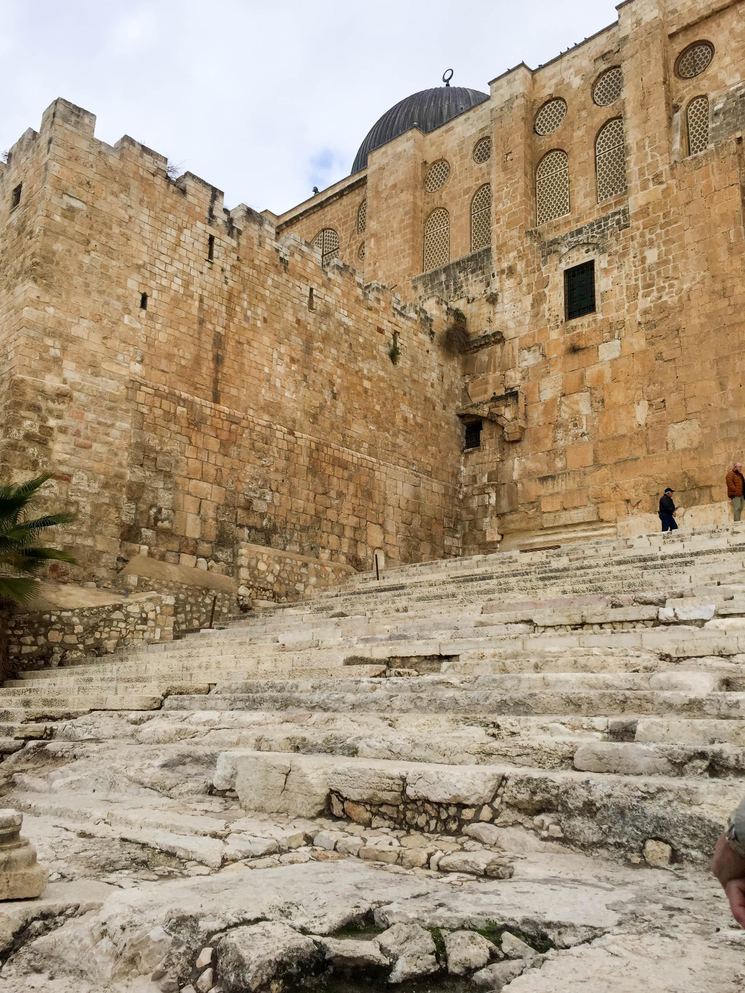 Israel-307.jpg