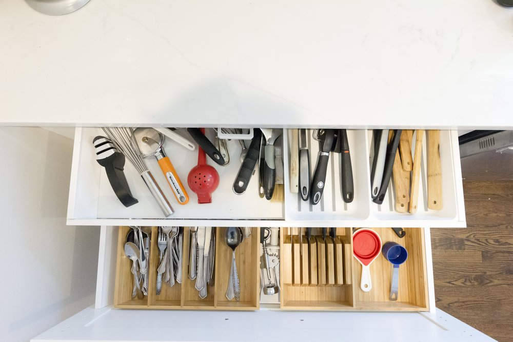 KitchenIkeaSecretDrawer.jpg