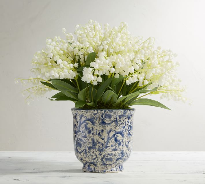 faux-lily-of-the-valley-in-pot-o.jpg