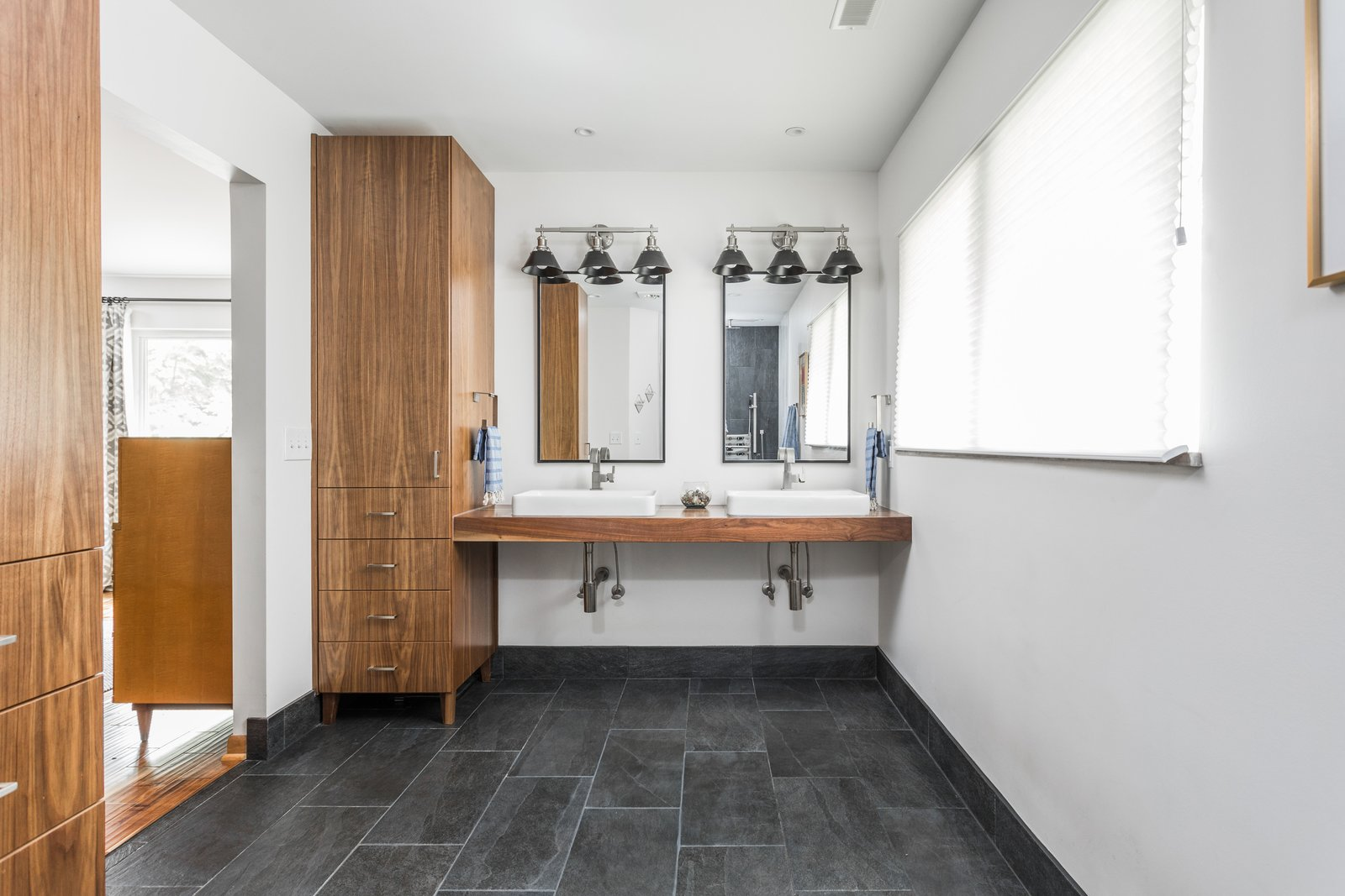 our-bathroom-cabinets-were-really-the-biggest-success-for-us-with-all-the-medical-supplies-we-needed-extra-storage-in-the-bathroom-we-had-a-very-specific-vision-in-mind-which-duvall-woodworking-knocked-out-of-the-park-says-leanne.jpg