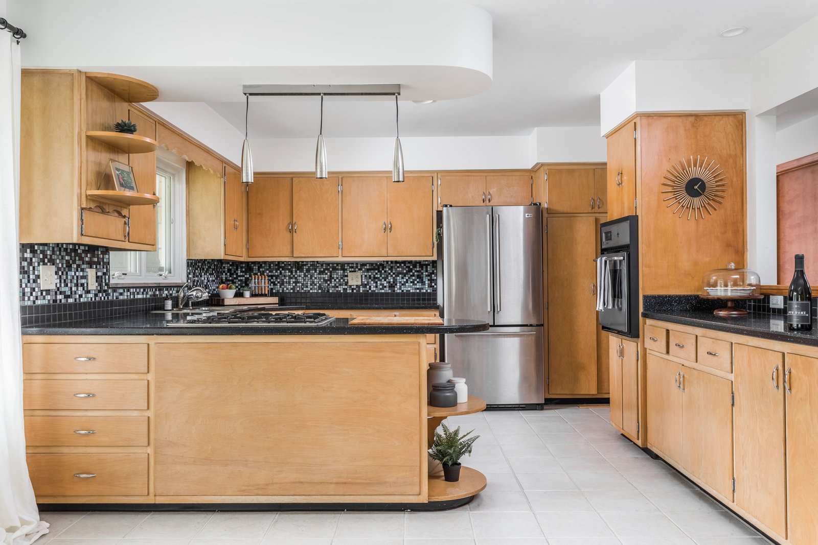 the-old-kitchen-was-restored-and-refreshed.jpg
