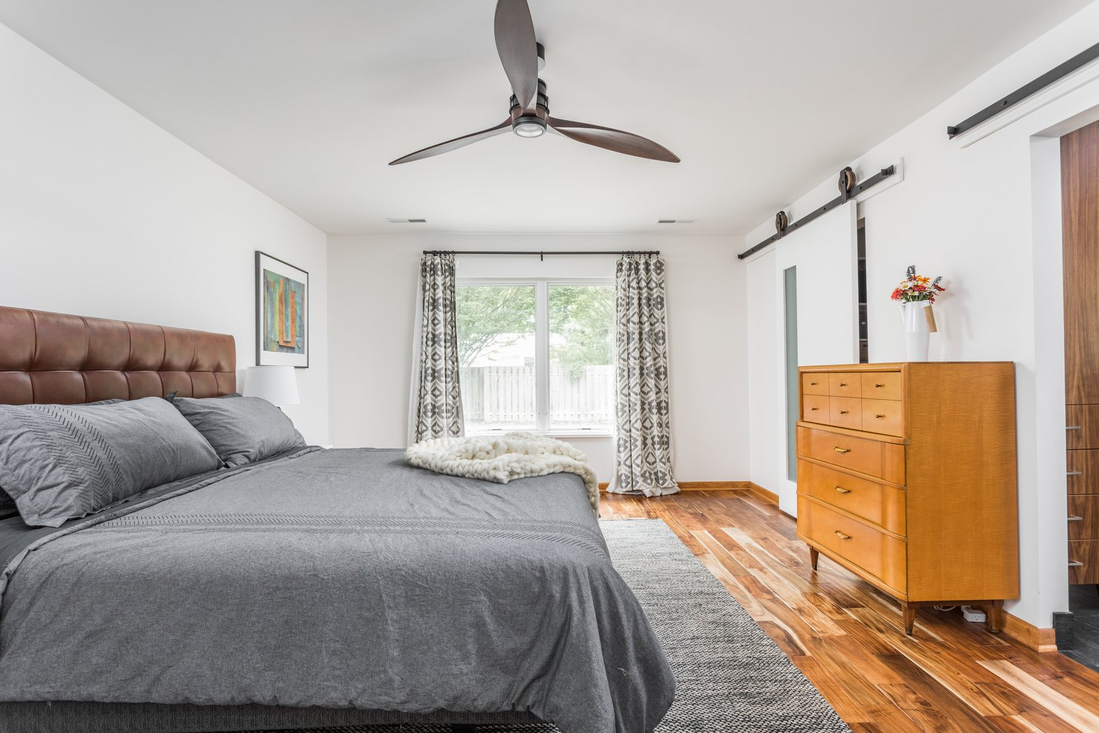 when-we-found-a-home-with-two-bedrooms-we-figured-it-would-be-way-more-fun-to-add-on-a-master-suite-that-would-meet-our-needs-and-also-style-notes-leanne.jpg