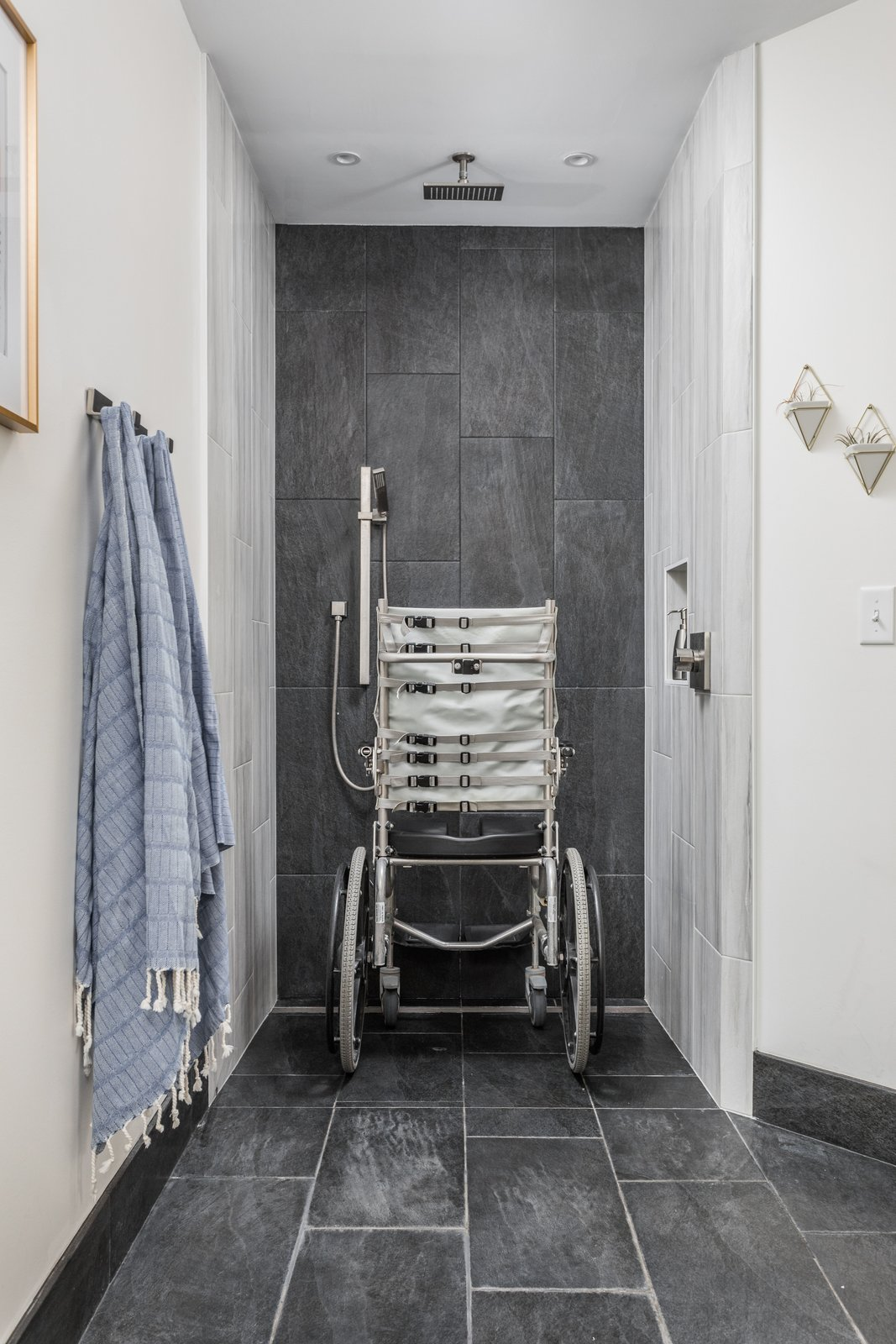 who-said-accessibility-needs-to-be-dorky-handicap-folks-spend-a-considerable-amount-of-time-at-home-and-often-the-stigma-is-that-their-homes-cant-be-beautiful-we-would-love-to-change-that-says-leanne.jpg