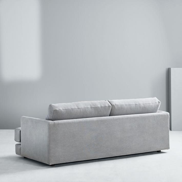 haven-sofa-84-4-o.jpg