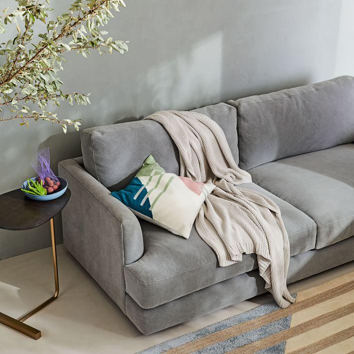 haven-sofa-84-o-1.jpg