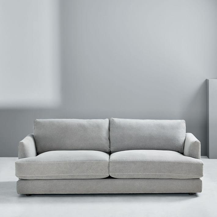 haven-sofa-84-o-2.jpg