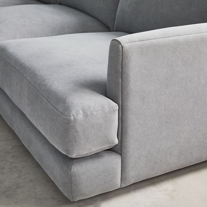 haven-sofa-84-o.jpg