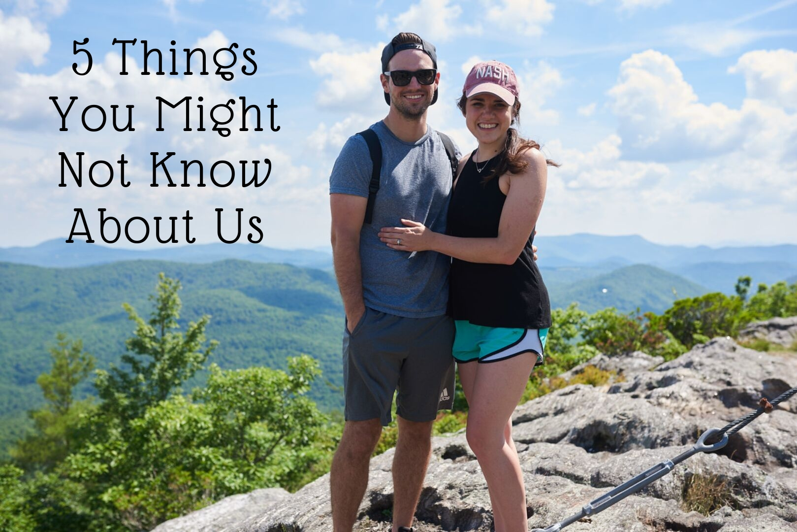 5 Things You Might Not Know About Us.jpg