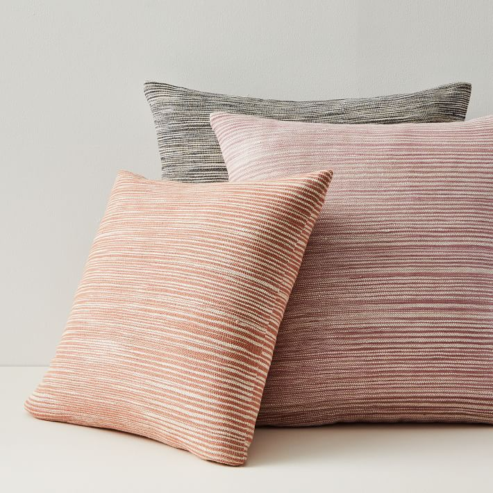 silk-ombre-striations-pillow-covers-o.jpg