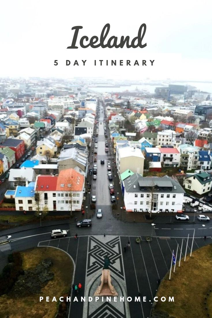 Iceland Itinerary.jpg