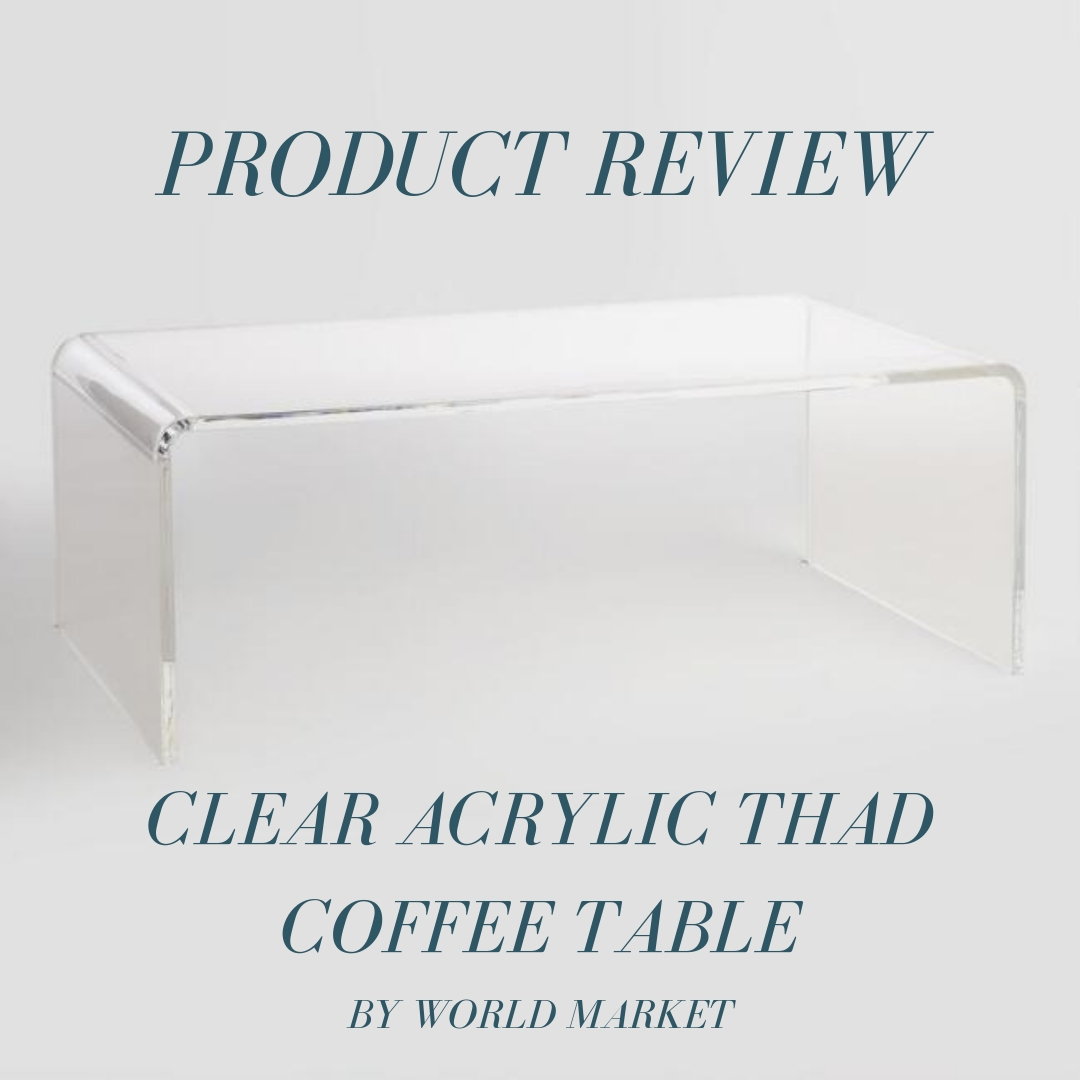 Product Review (1).jpg