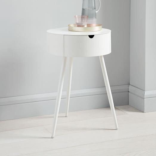 mitzi-nightstand-white-c.jpg