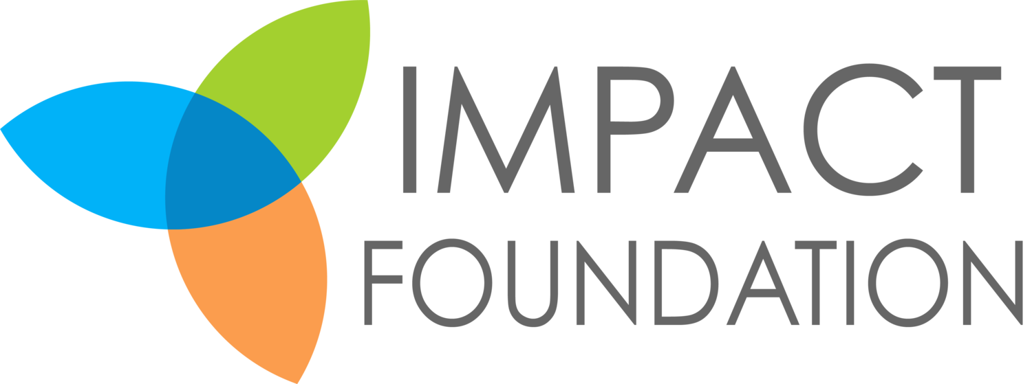 Impact Foundation.png