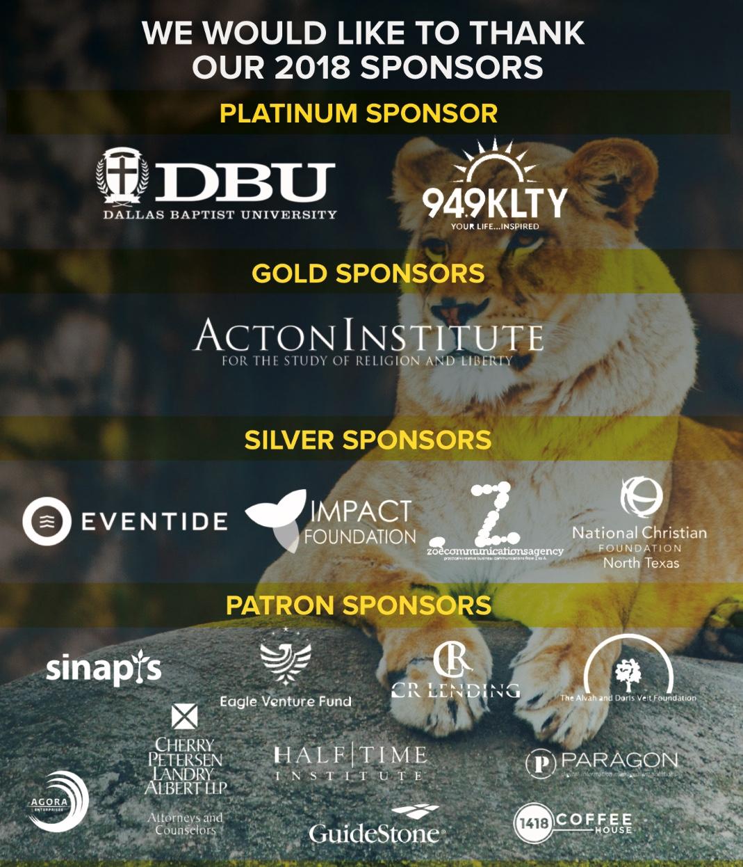 sponsors for newsletter.jpg