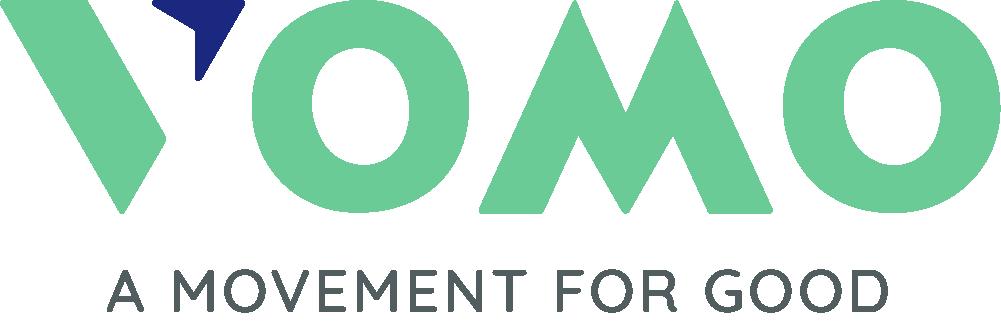 vomo-logo-full.png