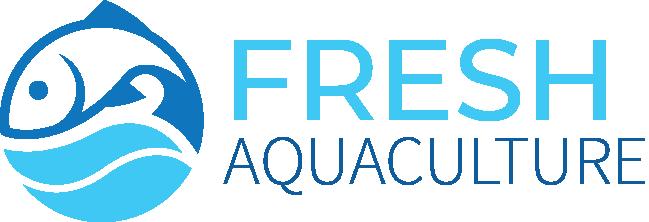 Fresh Aquaculture - Logo.png