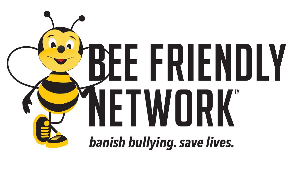bee friendly.png