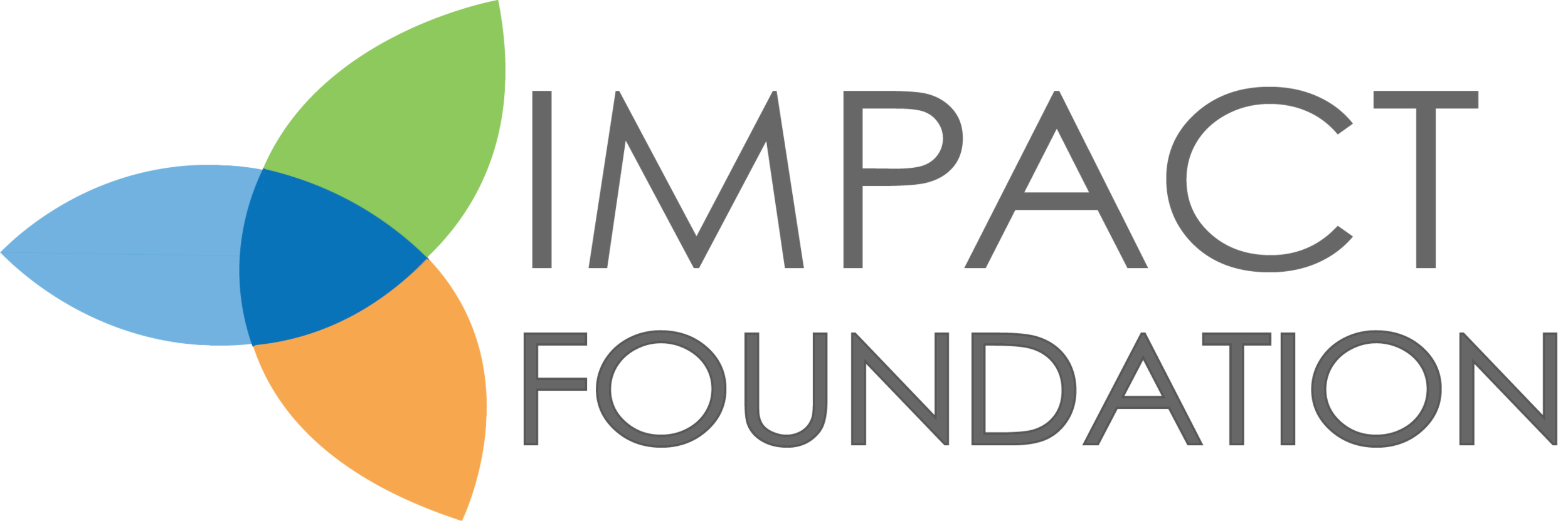 impact foundation logo.png