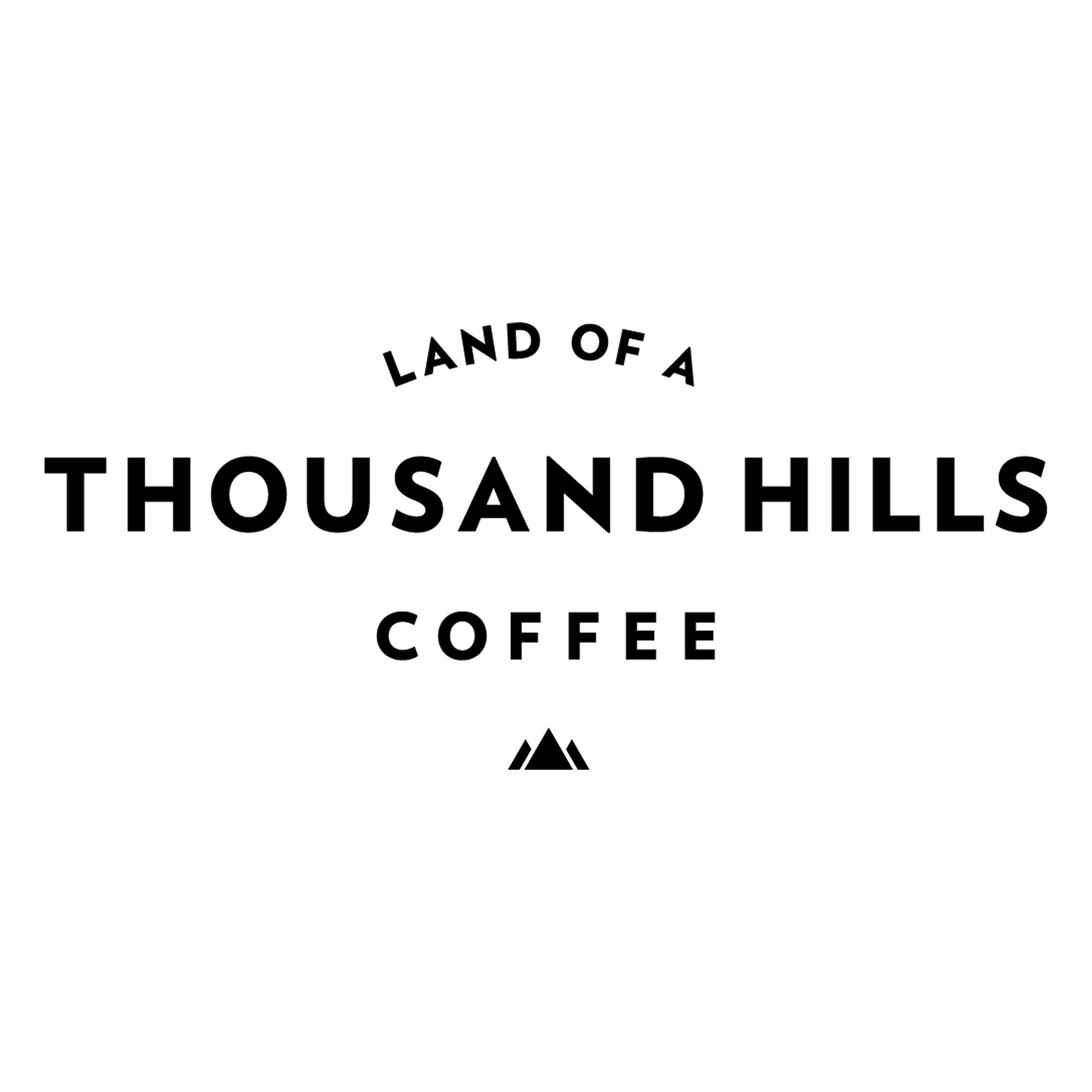 Land of 1000 hills.jpg