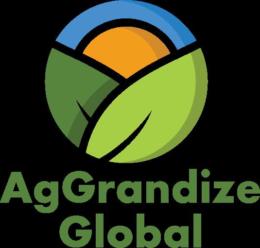 AgGrandizeGlobal_Logo(2).png