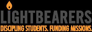 lightbearers logo.png