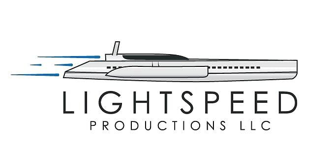 Logo_Hightspeed_RGB_blue cropped.jpg
