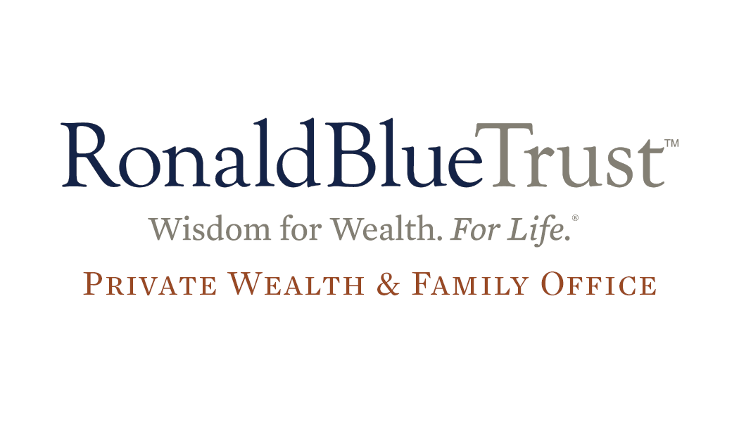 Ronald Blue Trust Logo with Division_PW_FO.PNG