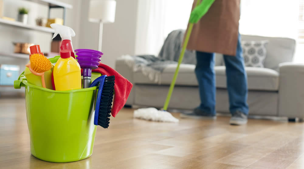 how-to-hire-a-cleaning-service.jpg