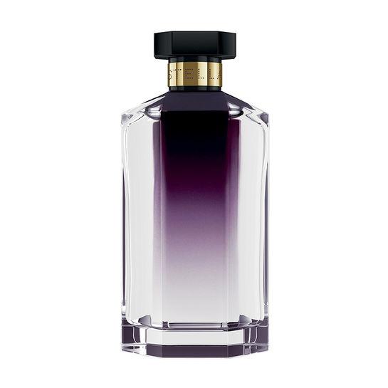 Stella-McCartney-Stella-Eau-de-Parfum-Spray-100ml-0006840.jpg