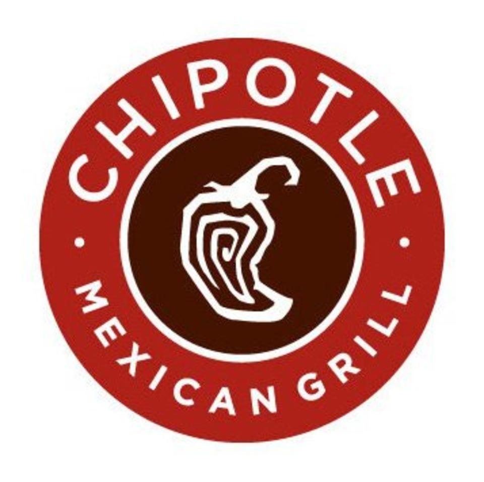 Chipotle_logo.55c0dec0df3d9.jpg