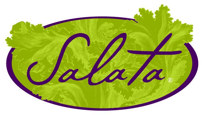 salata-logo-final.jpg
