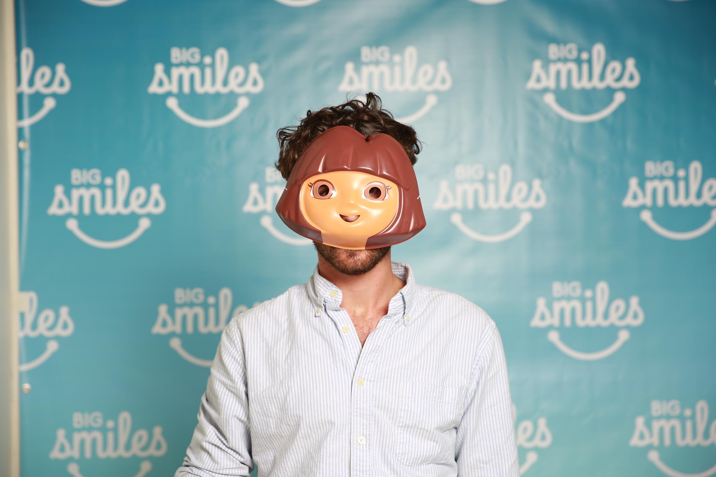 7.30.16 Big Smiles Program-039.JPG