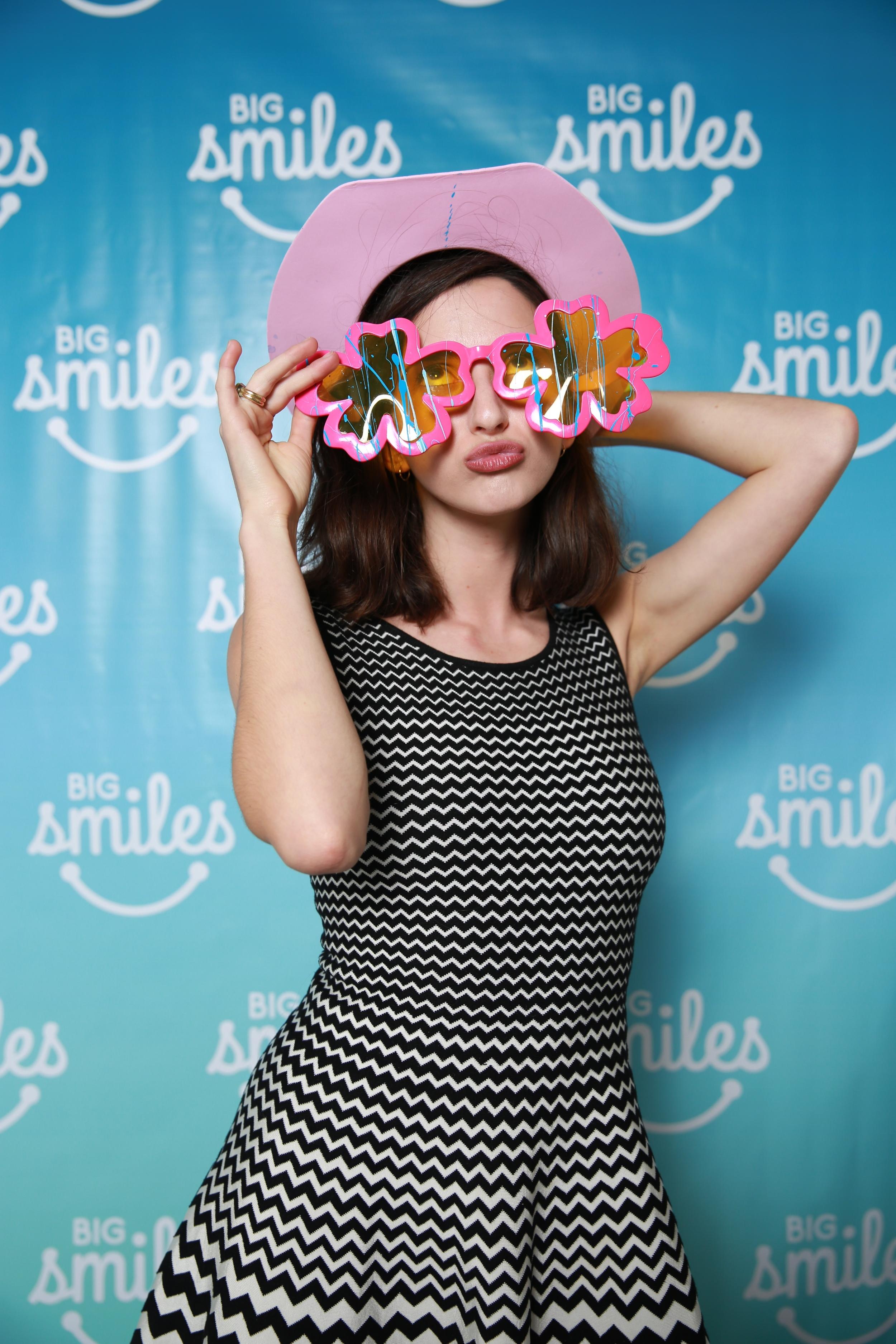 7.30.16 Big Smiles Program-782.JPG