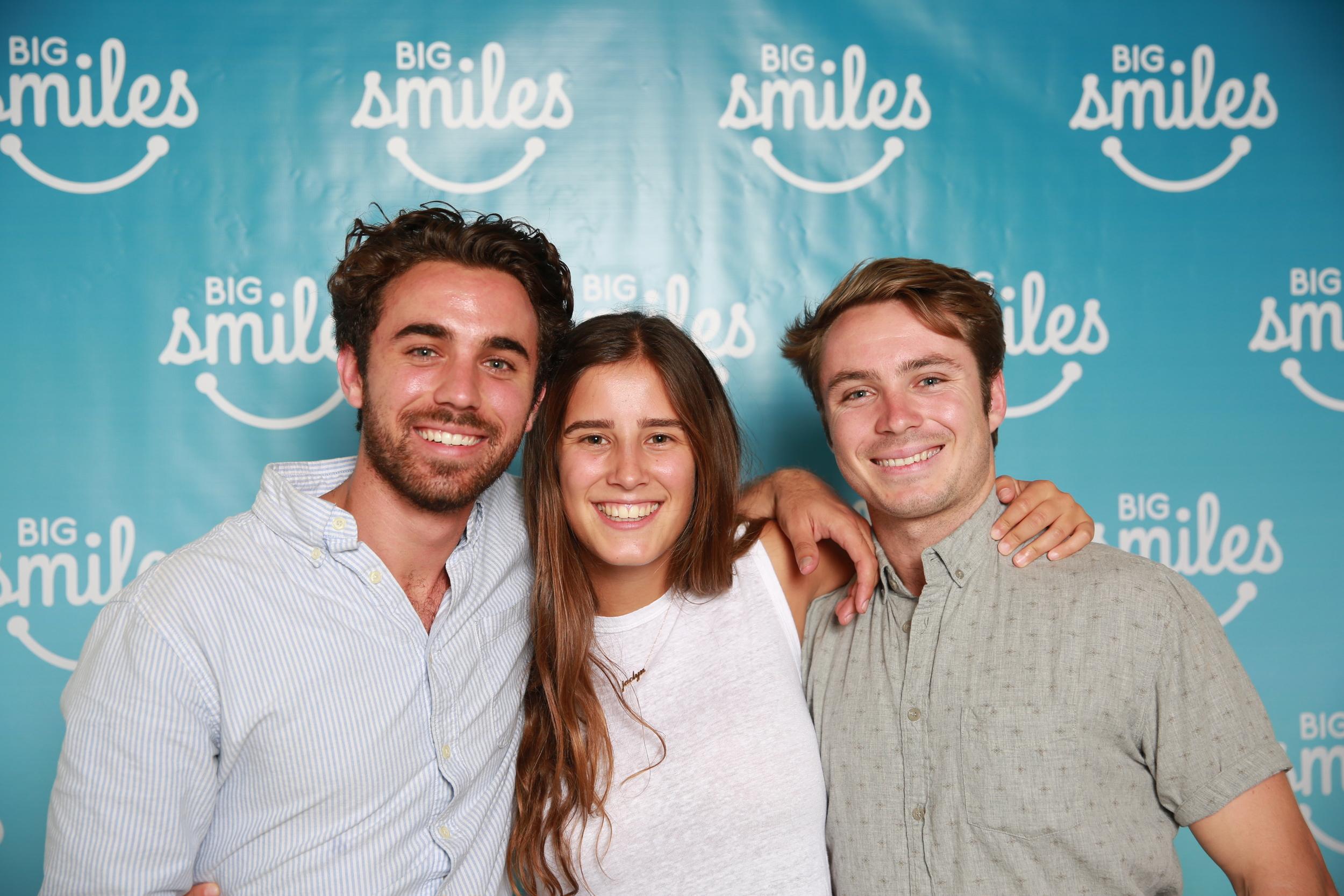 7.30.16 Big Smiles Program-839.JPG